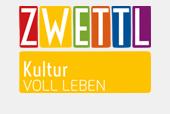 Zwettl-Kultur